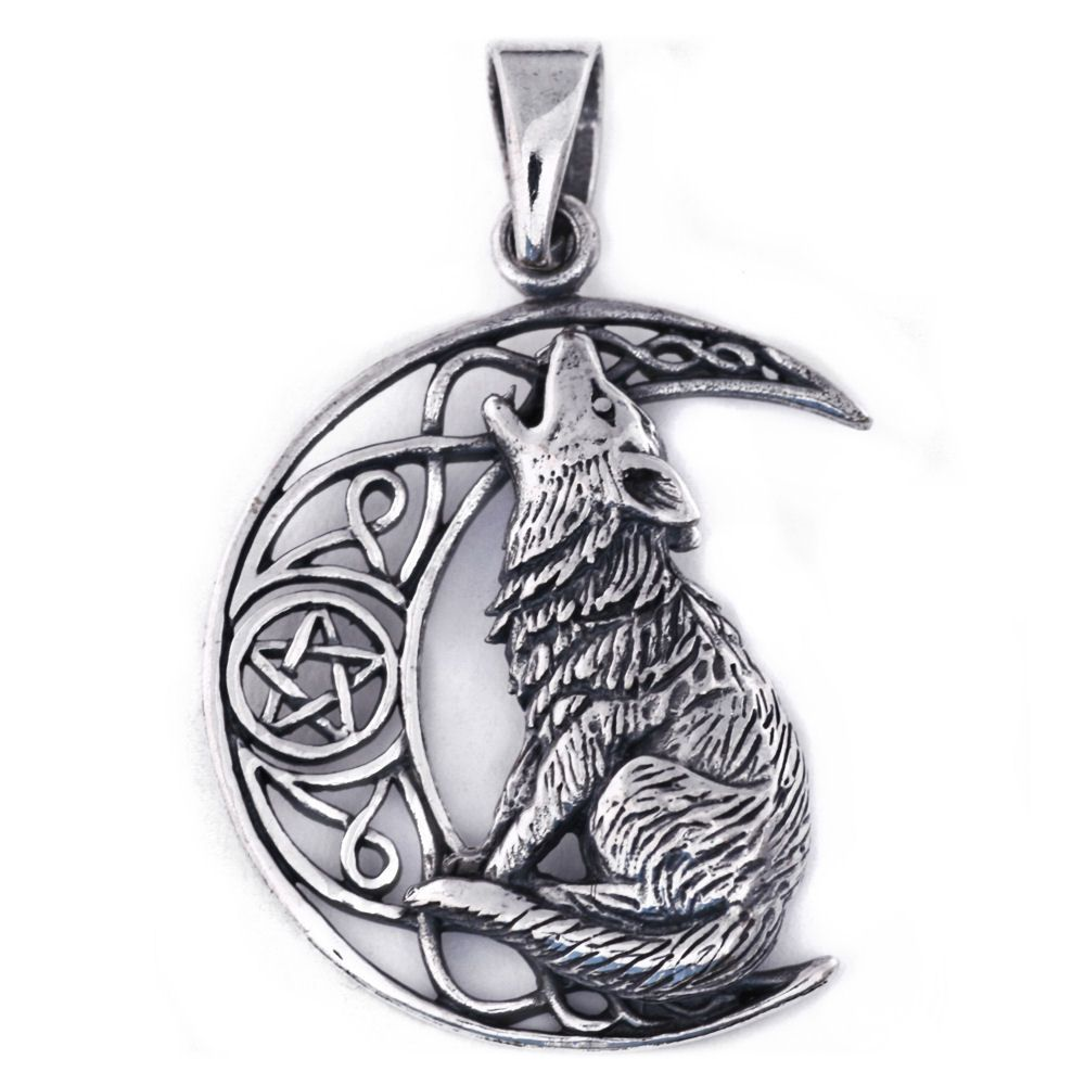 symbol sterling energy necklace products jewellery pendant wb ss ancient silver